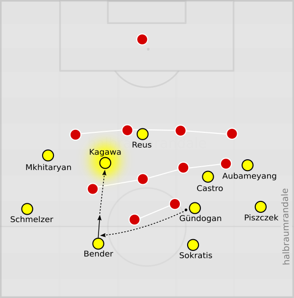 VfB01.png